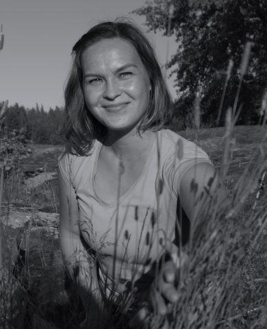 Marita Osteopaatti Järvenpää